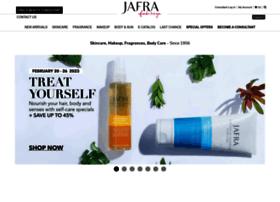 usa.jafra.com