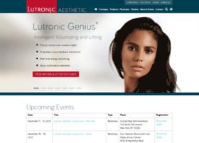 usa.lutronic.com