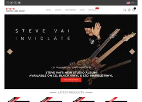 usa.mascotlabelgroup.com