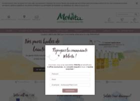 usa.melvita.com