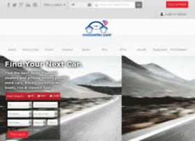 usa.motoseller.com