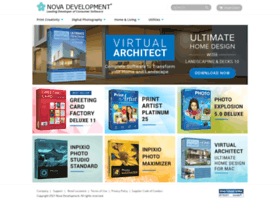 usa.novadevelopment.com