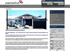 usa.propertyshelf.com