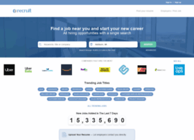 usa.recruit.net