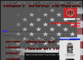 usa.rightwingamerica.com