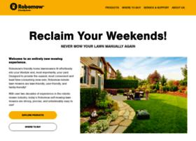 usa.robomow.com