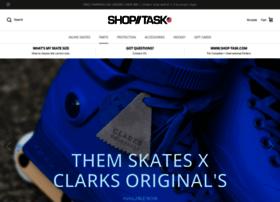 usa.shop-task.com