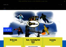 usa.skikey.com