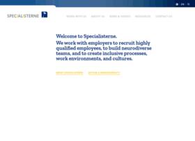 usa.specialisterne.com