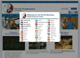 usa.taichiproductions.com
