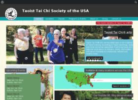 usa.taoist.org