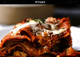 usa.tiger-corporation.com