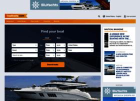 usa.topboats.com
