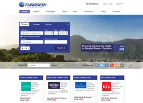 usa.turaser.net