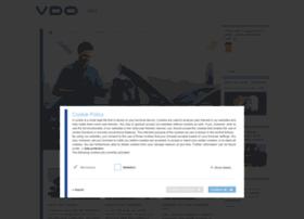 usa.vdo.com