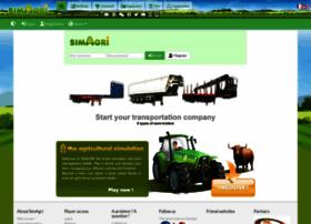 usa1.simagri.com