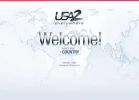 usa2everywhere.com