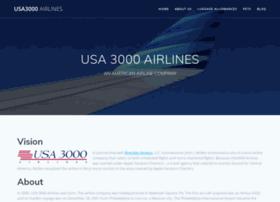 usa3000.com