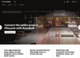 usaautodesk.com