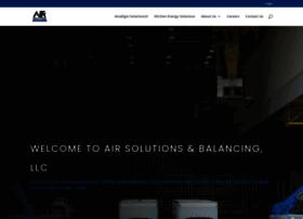 usabalancing.com