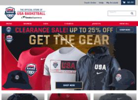 usabasketball.shop.sportstoday.com