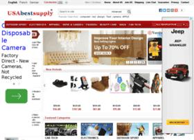 usabestsupply.com