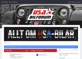 usabilforum.se