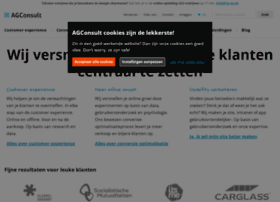 usability-blog.be