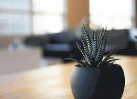 usabilityhour.com
