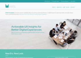 usabilitysciences.com