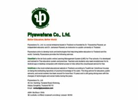 usablelabs.com