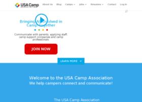 usacampassociation.com