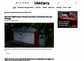 usacarry.com
