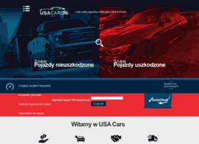 usacars.net.pl