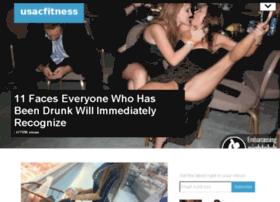 usacfitness.net
