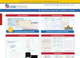 usachecks.com