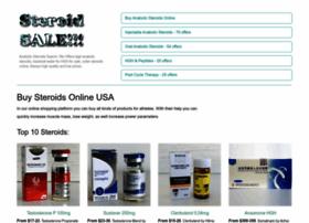 usacityfacts.com