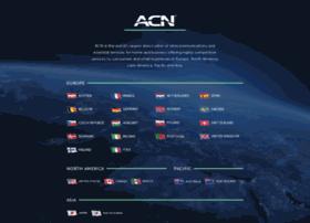 usacn.acnrep.com