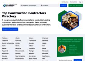 usaconstructioncompany.com