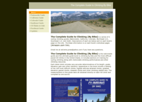 usacyclingclimbing.com
