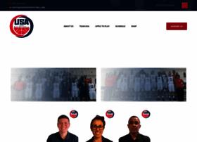 usadeafbasketball.org
