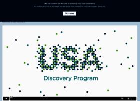 usadiscoveryprogram.com.au