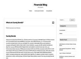 usafinancer.com