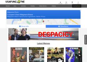 usafunzone.com