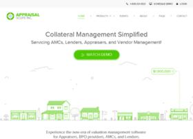 usag.appraisalscope.com