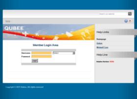 usage.qubee.com.bd