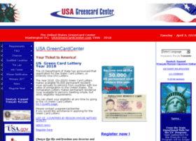 usagreencardcenter.com