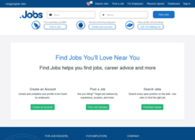 usagyongsan.jobs
