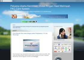 usaha-franchise-waralaba.blogspot.com