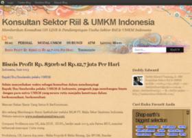 usaha-umkm.blog.com